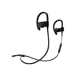 Beats Powerbeats 3 Wireless Black ML8V2ZM/A Headsets | buy2say.com Beats