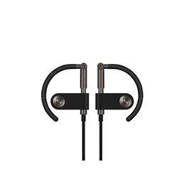 Bang & Olufsen Earset (2018) Graphite Brown DE 1646002 Headsets | buy2say.com Bang & Olufsen