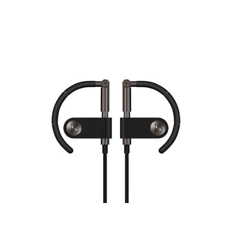 Bang & Olufsen Earset (2018) Graphite Brown DE 1646002 Headsets   buy2say.com Bang & Olufsen