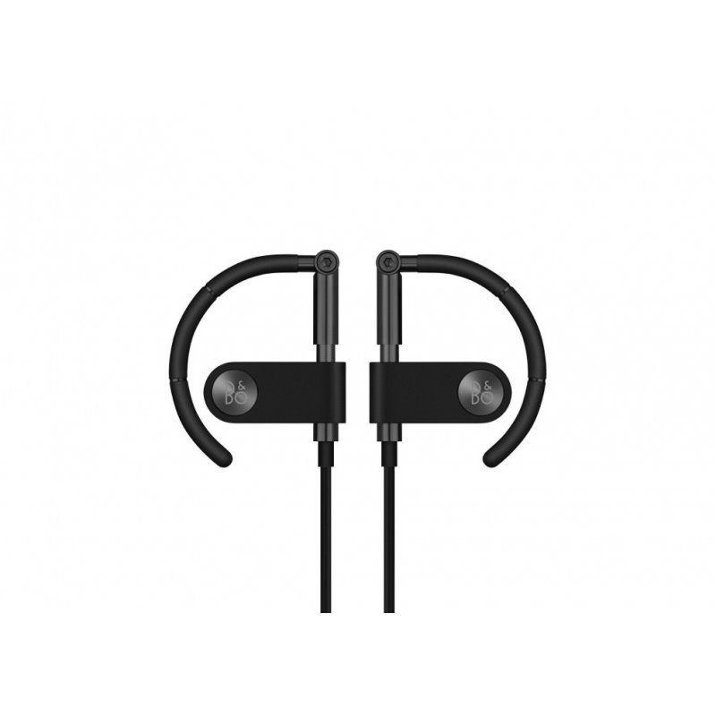 Bang & Olufsen Earset (2018) black DE - 1646005 Headsets | buy2say.com Bang & Olufsen