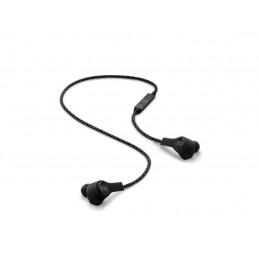 Bang&Olufsen Beoplay H5 In-Ear Headphones black 1643426 Headsets | buy2say.com Bang & Olufsen