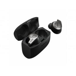 Jabra Elite 65t True Wireless in-Ear Headset 100-99000000-60 Headsets | buy2say.com Jabra