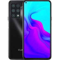 Cubot X30 Dual Sim   128GB   8GB Mobile phones   buy2say.com Cubot