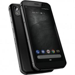 CAT S52 Dual SIM | 64GB | 4GB | IP68 Mobile phones | buy2say.com CAT