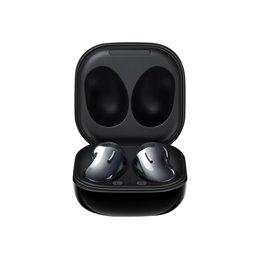 Samsung Galaxy Buds Live R180 Mystic Black EU SM-R180NZKAEUA Headsets | buy2say.com Samsung
