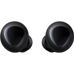 Samsung Galaxy Buds black Samsung SM-R170NZKABTU Headsets | buy2say.com Samsung