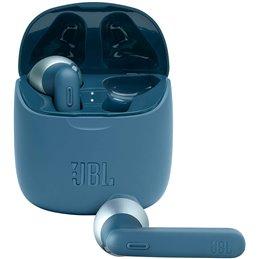 JBL Headset TUNE 225TWS blue (JBLT225TWSBLU) Headsets   buy2say.com JBL