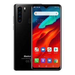 Blackview A80 Plus Dual Sim | 64GB | 4GB Mobile phones | buy2say.com Blackview