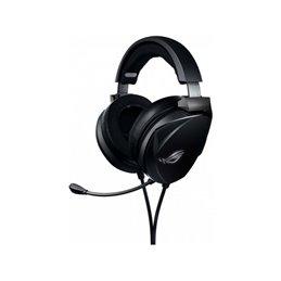 ASUS Headset  ROG Theta Electret Gaming 90YH02GE-B1UA00 Headsets | buy2say.com ASUS