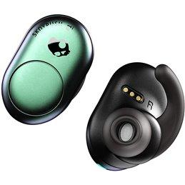 Skullcandy Push S2BBBW-M714 True Wireless IE Headphones psycho tropical - S2BBBW-M714 Headsets | buy2say.com Skullcandy
