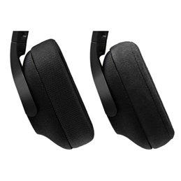 Logitech G433 Binaural Head-band Black headset 981-000668 Headsets | buy2say.com Logitech