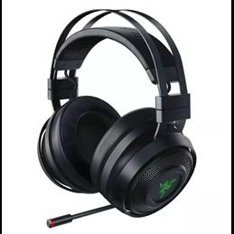 Razer Nari Headset Full Size RZ04-02680100-R3M1 Headsets   buy2say.com Razer