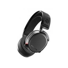 Steelseries Arctis Pro Wireless black 61473 Headsets | buy2say.com SteelSeries