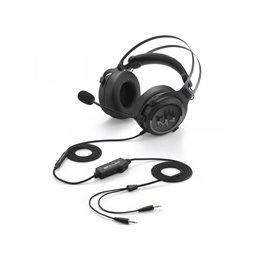 Sharkoon Headset Skiller SGH3 4044951020713 Headsets | buy2say.com Sharkoon