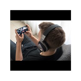 ASUS Headset ROG Delta Gaming 90YH00Z1-B2UA00 Headsets   buy2say.com ASUS
