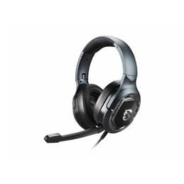 MSI Headset Immerse GH50 GAMING S37-0400020-SV1 Headsets | buy2say.com MSI