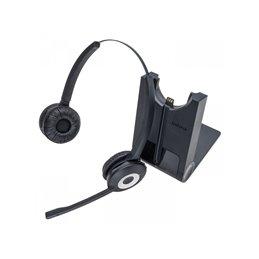 LOGITECH G PRO Gaming Headset BLACK 981-000812 Headsets | buy2say.com Logitech
