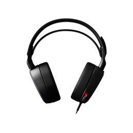 Steelseries Arctis Pro black + GAMEDAC Headsets | buy2say.com SteelSeries