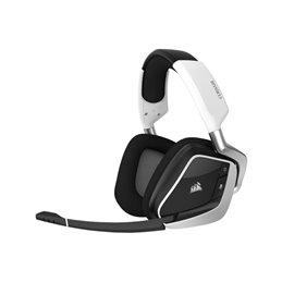 Corsair Headset Void ELITE Wireless White CA-9011202-EU Headsets | buy2say.com Corsair