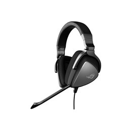 ASUS Headset ROG Delta Core Gaming 90YH00Z1-B1UA00 Headsets   buy2say.com ASUS