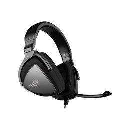 ASUS Headset ROG Delta Core Gaming 90YH00Z1-B1UA00 Headsets | buy2say.com ASUS