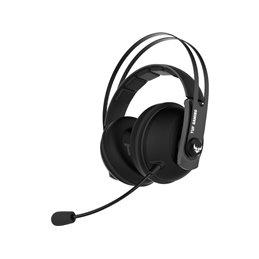 ASUS Headset TUF H7 Core Gaming Gun Metal 90YH021G-B1UA00 Headsets | buy2say.com ASUS