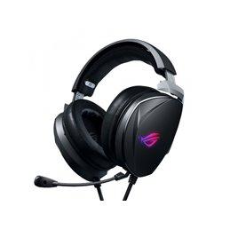 ASUS Headset ROG Theta 7.1 90YH01W7-B2UA00 Headsets | buy2say.com ASUS