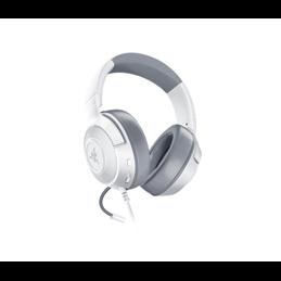 Razer Kraken X Headset RZ04-02890300-R3M1 Headsets | buy2say.com Razer