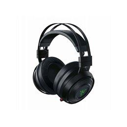 Razer Nari Ultimate Headset Black RZ04-02670100-R3M1 Headsets   buy2say.com Razer