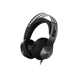 LENOVO Legion H500 Gaming Headset 7.1 GXD0T69864 Headsets   buy2say.com Lenovo
