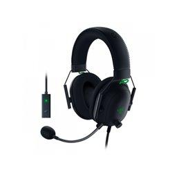 Razer BlackShark V2 - RZ04-03230100-R3M1 Headsets | buy2say.com Razer