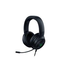 Razer Kraken V3 X bk| RZ04-03750100-R3M1 RZ04-03750100-R3M1 Headsets | buy2say.com Razer