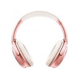 Bose QuietComfort 35 II Headphones Rosegold 789564-0050 Headsets | buy2say.com BOSE