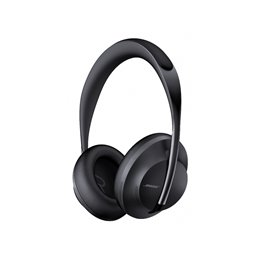 Bose 700 Noise Cancelling Wireless Headset black 794297-0100 Headsets | buy2say.com BOSE