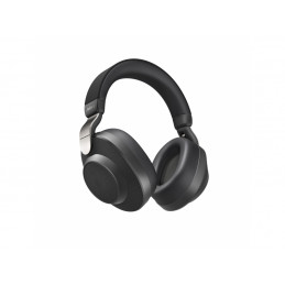 Jabra Elite Headphones 85h ANC (Titanium Black) 100-9903001-60 Headsets | buy2say.com Jabra