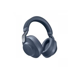 Jabra Elite Headphones 85h ANC (Blue) 100-9903001-60 Headsets   buy2say.com Jabra