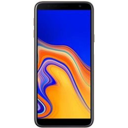 Samsung Galaxy J415FN-DS J4 Plus (2018) Dual LTE 32GB 2GB RAM Gold EU Samsung | buy2say.com Samsung