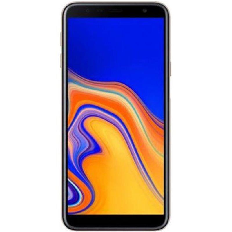 Samsung Galaxy J415FN-DS J4 Plus (2018) Dual LTE 32GB 2GB RAM Gold EU Samsung   buy2say.com Samsung