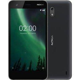 Nokia 2 Dual LTE 8GB 1GB RAM Black (TA-1029) EU Nokia | buy2say.com Nokia