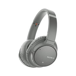 Sony WH-CH700N. Headset WHCH700NH.CE7 Headsets | buy2say.com Sony