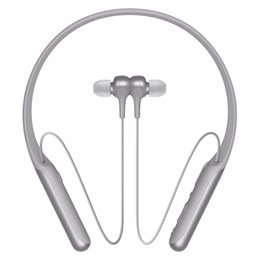 Sony Headphones In Ear grau - WIC600NH.CE7 Headsets | buy2say.com Sony