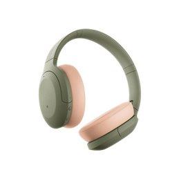 SONY WH-H910 Headphones wireless green Headsets | buy2say.com Sony