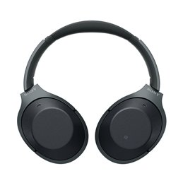 Sony Bluetooth Headset with Microfon Full-Size black WH-1000XM2 Headsets | buy2say.com Sony