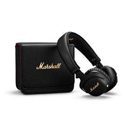 Marshall Mid BT A.N.C Headphones Black 4092138 Headsets   buy2say.com Marshall
