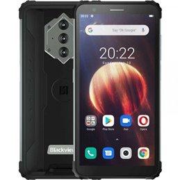 Blackview BV6600 DS black EU Mobile phones | buy2say.com Blackview