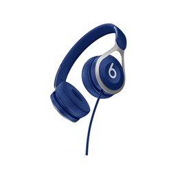 SENNHEISER Headphones PXC 550-II Headsets | buy2say.com Sennheiser