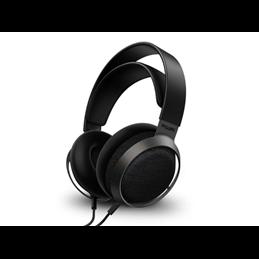 Philips Fidelio X3 (2020) Headphones Black EU Headsets | buy2say.com Philips