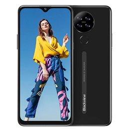 Blackview A80 2GB/16GB Negro (Interstellar Black) Dual SIM Mobile phones   buy2say.com Blackview