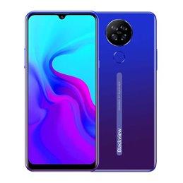 Blackview A80 2GB/16GB Azul (Dreamy Blue) Dual SIM Mobile phones   buy2say.com Blackview