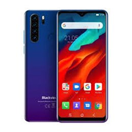 Blackview A80 Pro 4GB/64GB Azul (Gradient Blue) Dual SIM Mobile phones   buy2say.com Blackview